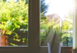 fenêtres intelligentes