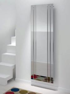 radiateur design et performant