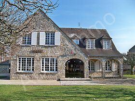 Recherche terrain vendre ma future maison - Maison a vendre chailly en biere ...