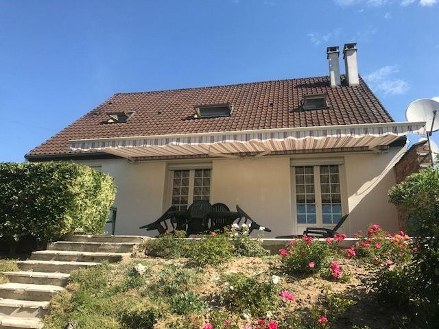 Recherche maison neuve ou maison individuelle ma future for Maison 140m2