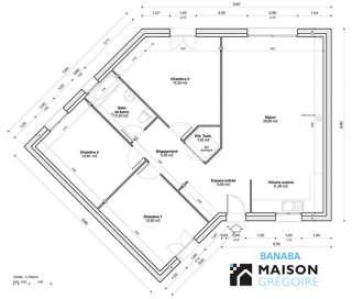 Recherche Modele De Maison Yvelines 78 Ma Future Maison
