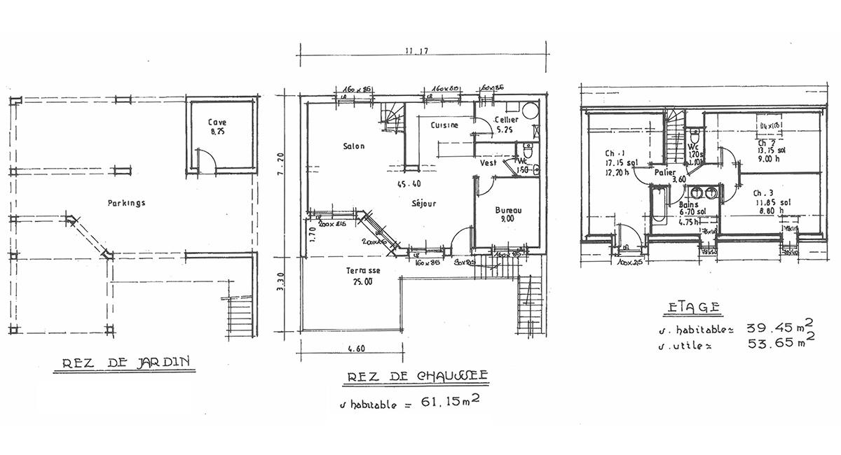 mod le et plans jpl projet 2 du constructeur jpl